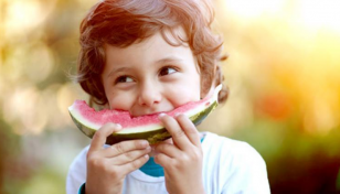 Healthy tips for kids to beat this Summer