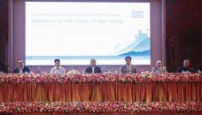 Beximco Pharma formally acquires majority stake of Sanofi Bangladesh