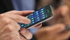 Mobile internet resumes after 11-hour disruption