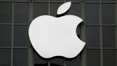 Apple worker fired after leading movement against harassment