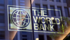 World Bank sees 'significant' inflation risk from high energy prices