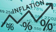 Inflation keeps going up