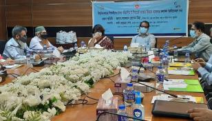 Necessary initiative taken to ban e-cigarettes: Senior secy