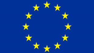EU set to decide on Covid boosters next month