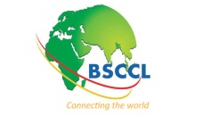 BSCCL inks deal to connect to 3rd submarine cable
