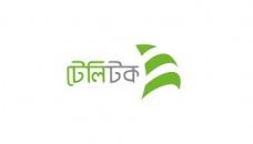 Teletalk to launch 5G in December: Jabbar