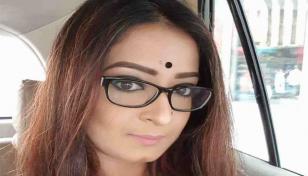 Nipun Roy gets bail