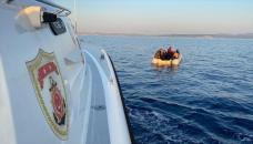 Bangladeshis among 254 migrants held in southwestern Turkey
