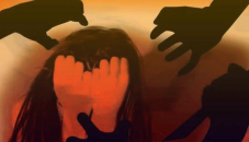 Lift in domestic violence during Covid-19 explained