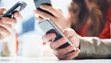 Digital commerce policy, lockdown, Eid help e-commerce boom