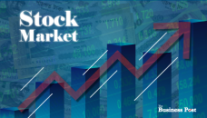 Stock markets to remain shut on Wednesday