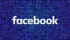 Facebook sues facebook.com.bd for compensation