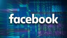 Facebook to sue facebook.com.bd for compensation
