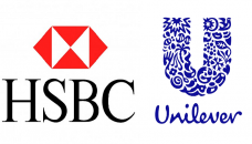HSBC to give Unilever's small suppliers quick loan