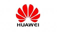 Huawei gets 'Best Network Virtualisation Initiative' award
