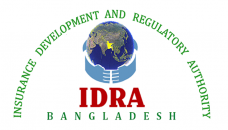 IDRA tells Prime Insurance to hire auditor