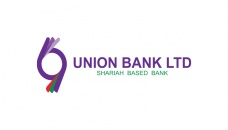 Cabinet Division seeks update on Union Bank probe