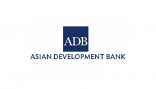 ADB adopts clean energy policy for Asia
