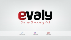Commerce ministry to ask Home for action against Evaly