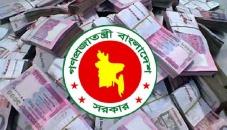 Sketchy anomalies on govt's cash assistance list