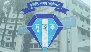 ACC starts case against 2 Dhaka Bank officials
