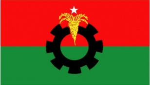 Municipality polls: BNP makes allegations of vote fraud