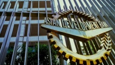 ADB for improved resource mobilization for economies