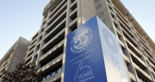 Intra-Asia trade important amid anti-globalization sentiment: IMF
