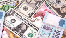 Bangladesh's foreign loans up 19% in FY21