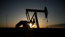 OPEC cuts oil demand forecasts, BP sees 'peak oil' in 2020s
