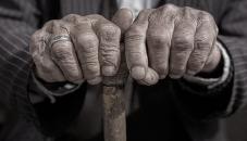 Growing old in Bangladesh