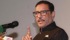Do not question the 'settled issues' of Liberation War: Obaidul Quader