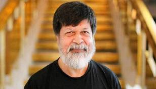 Photographer Shahidul withdraws from Israel show