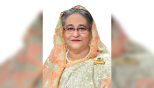 Int'l vaccine institute to be set up in Bangladesh: PM
